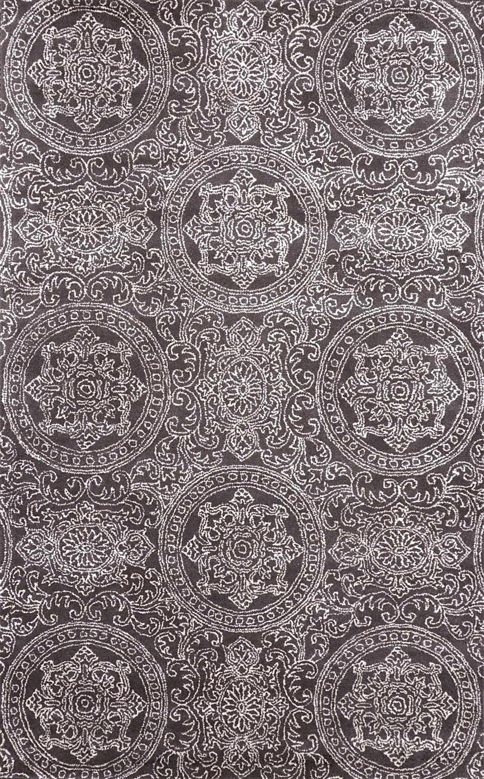 nuloom luther transitional area rug collection