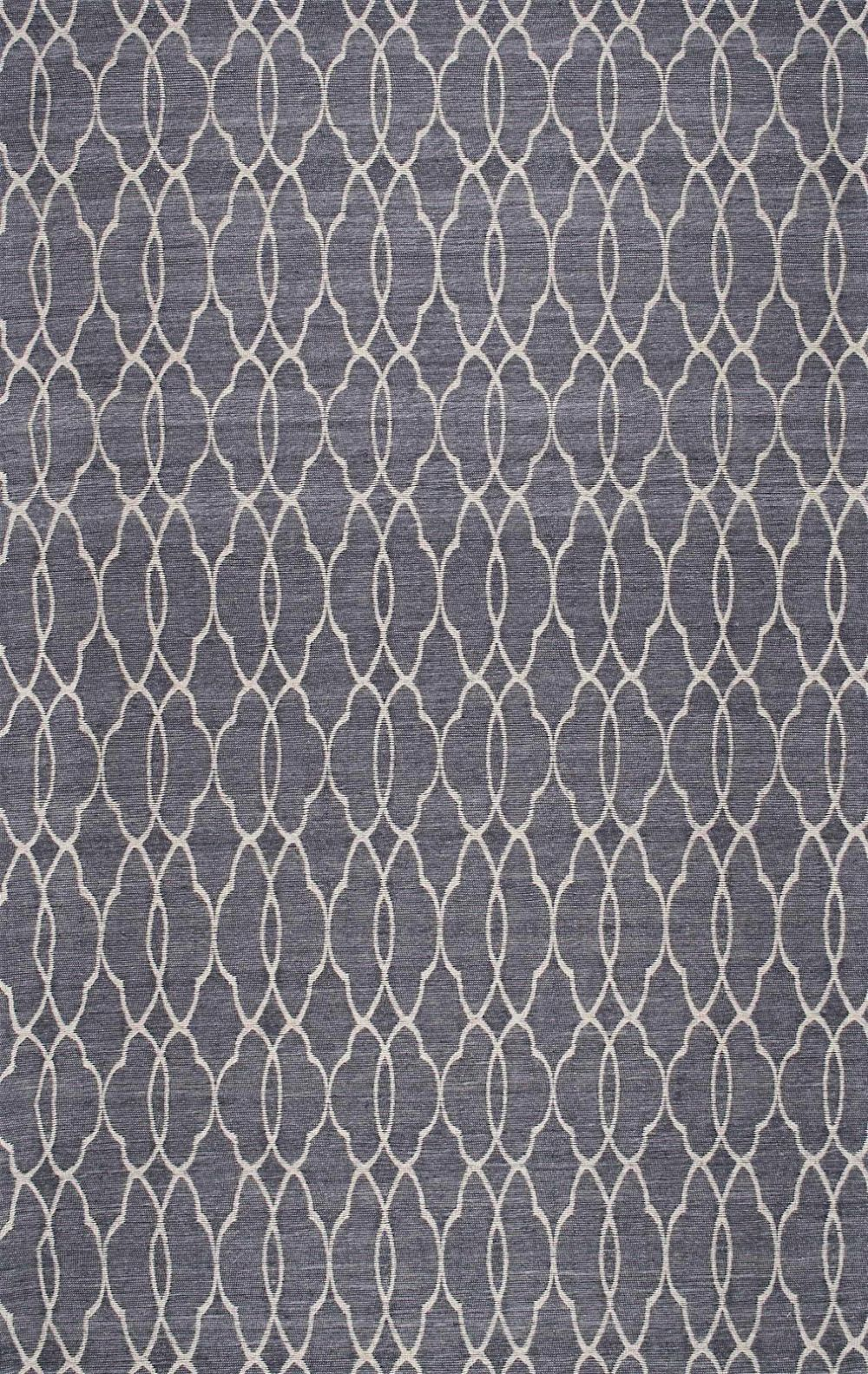nuloom avis contemporary area rug collection
