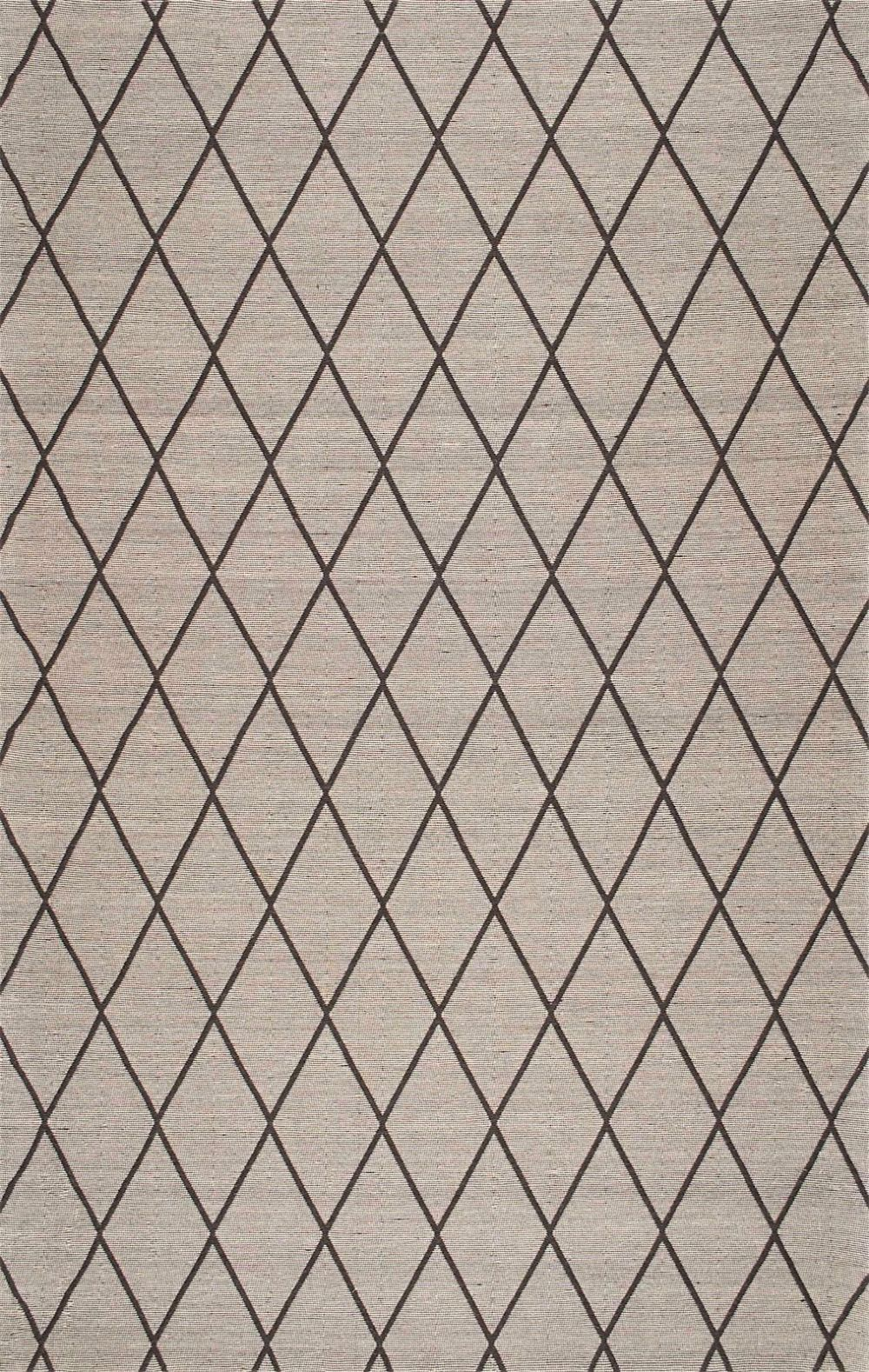 nuloom leblanc contemporary area rug collection