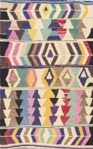 NuLoom Indoor/Outdoor Ofelia Area Rug Collection