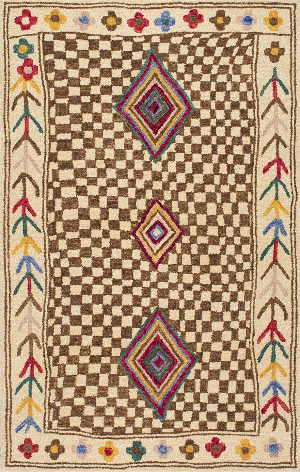 nuloom roya traditional area rug collection