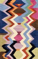 NuLoom Contemporary Aguirre Area Rug Collection