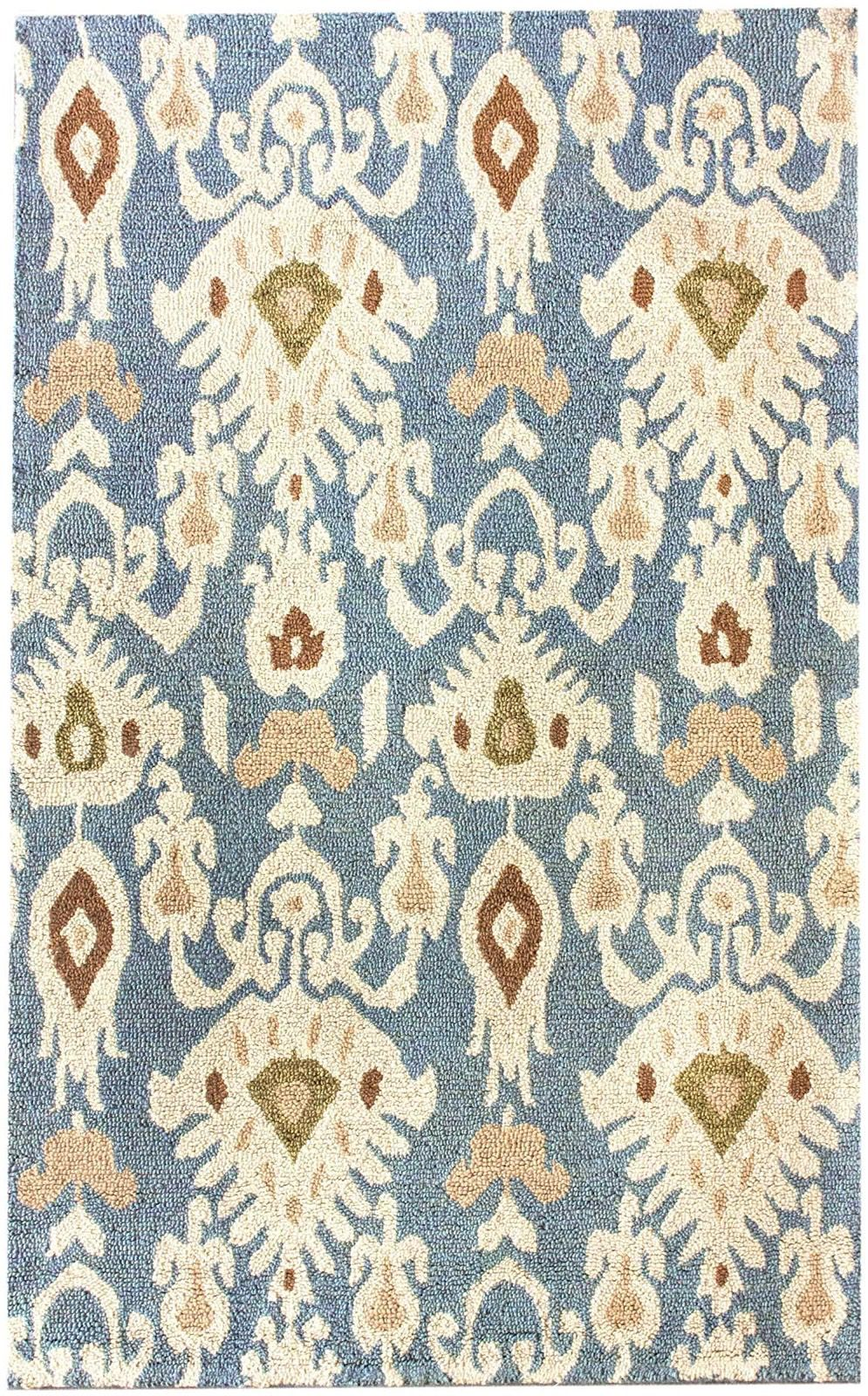 nuloom angelo transitional area rug collection