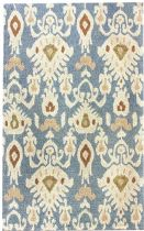 NuLoom Transitional Angelo Area Rug Collection