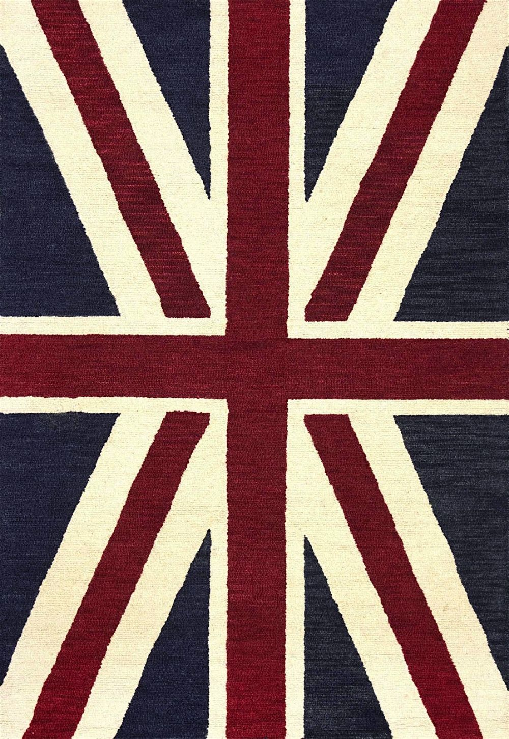 nuloom union jack novelty area rug collection