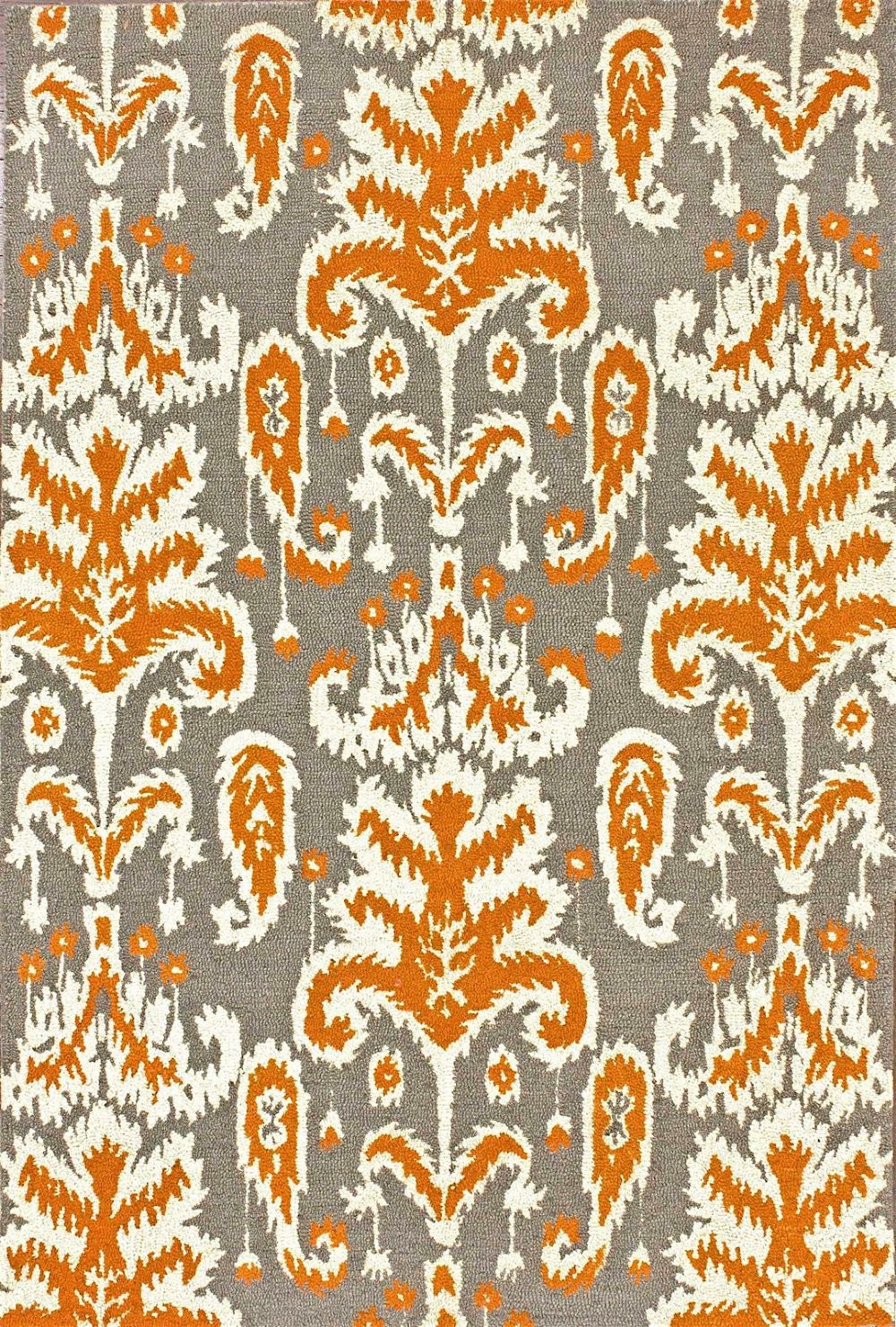 nuloom gia transitional area rug collection