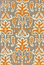 NuLoom Transitional Gia Area Rug Collection