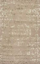 NuLoom Transitional Genesis Area Rug Collection