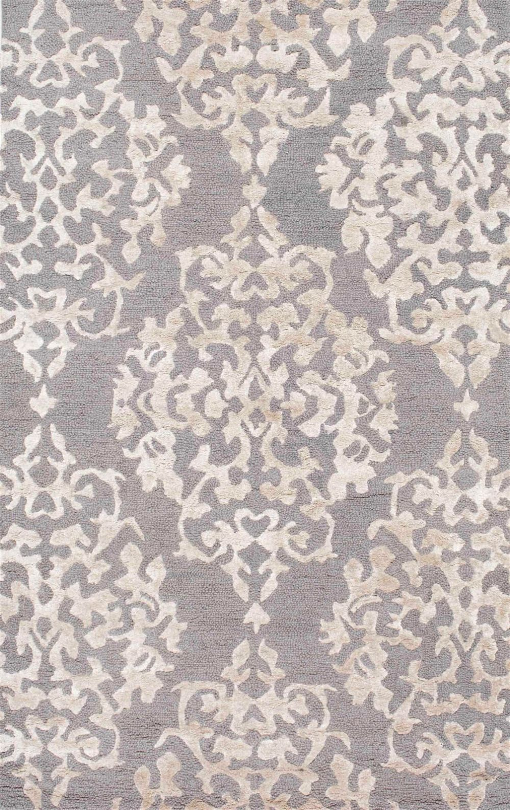 nuloom genesis transitional area rug collection