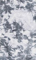 NuLoom Contemporary Piper Area Rug Collection