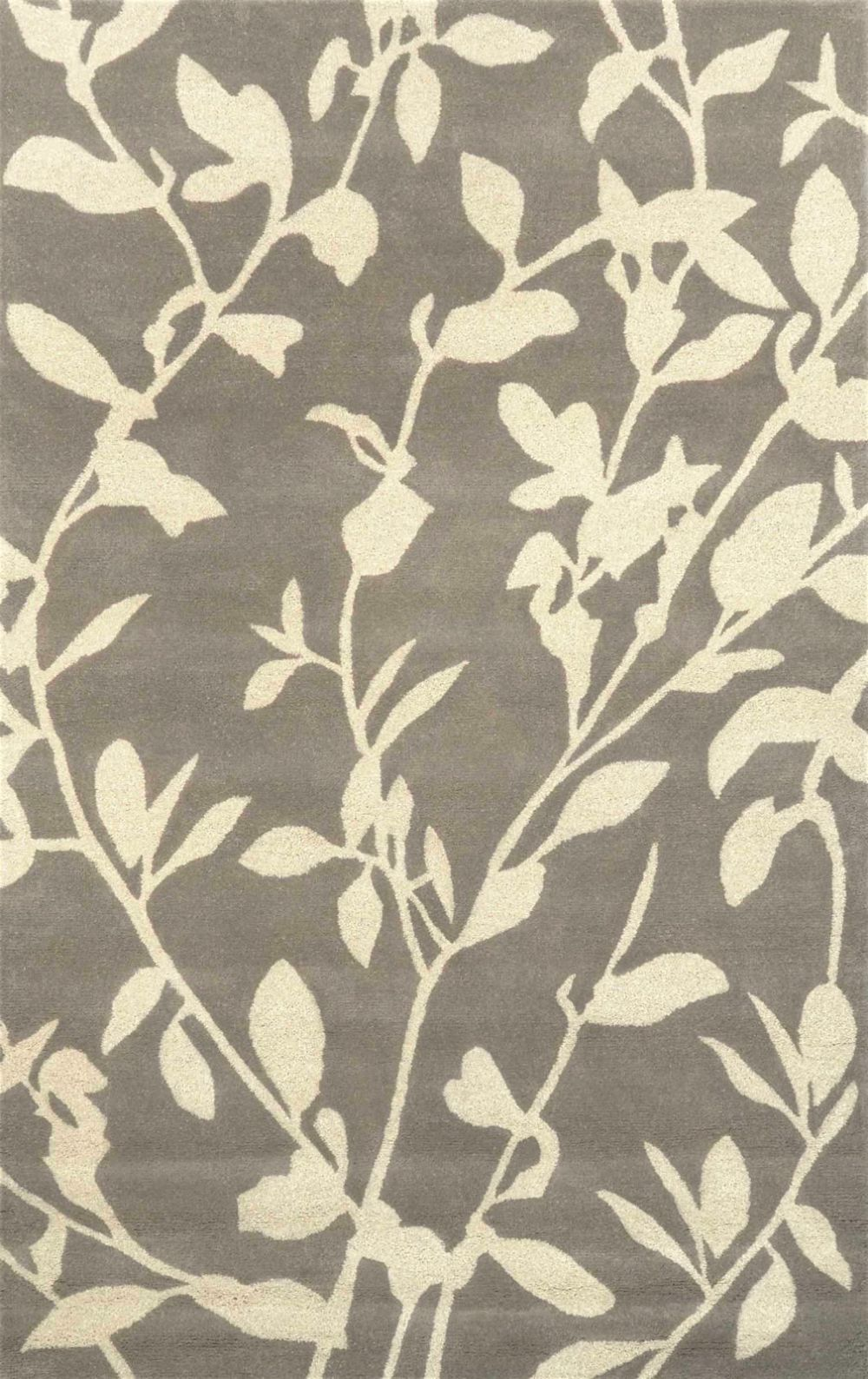 nuloom wilbert country & floral area rug collection