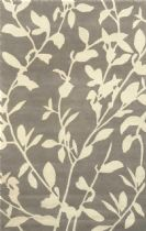 NuLoom Country & Floral Wilbert Area Rug Collection