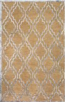 NuLoom Contemporary Perla Area Rug Collection