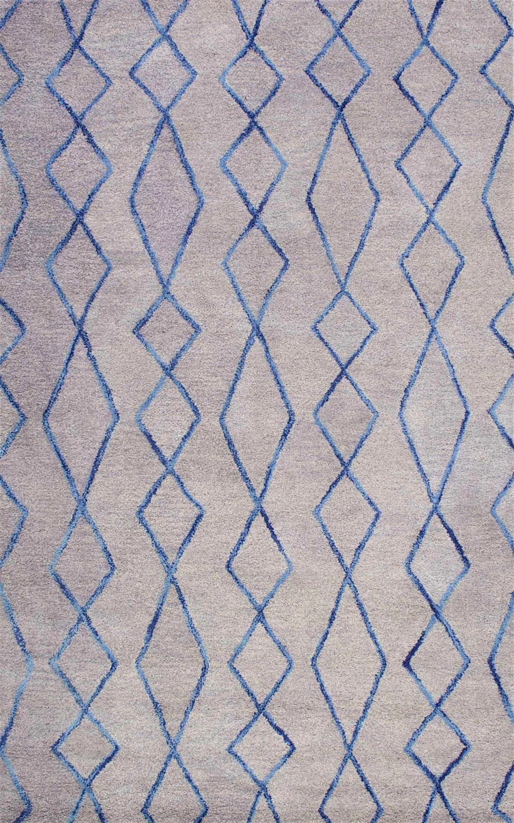 nuloom chisholm contemporary area rug collection