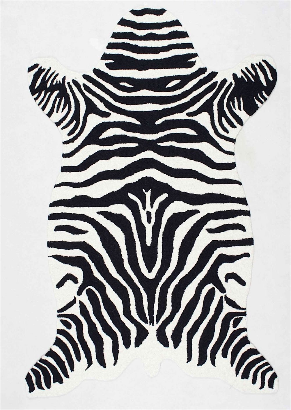 nuloom marilou animal inspirations area rug collection