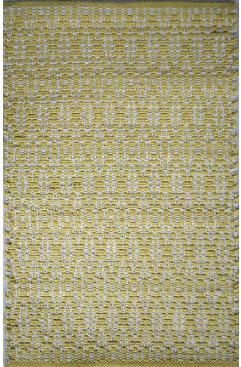 homespice decor diamond carmel braided area rug collection
