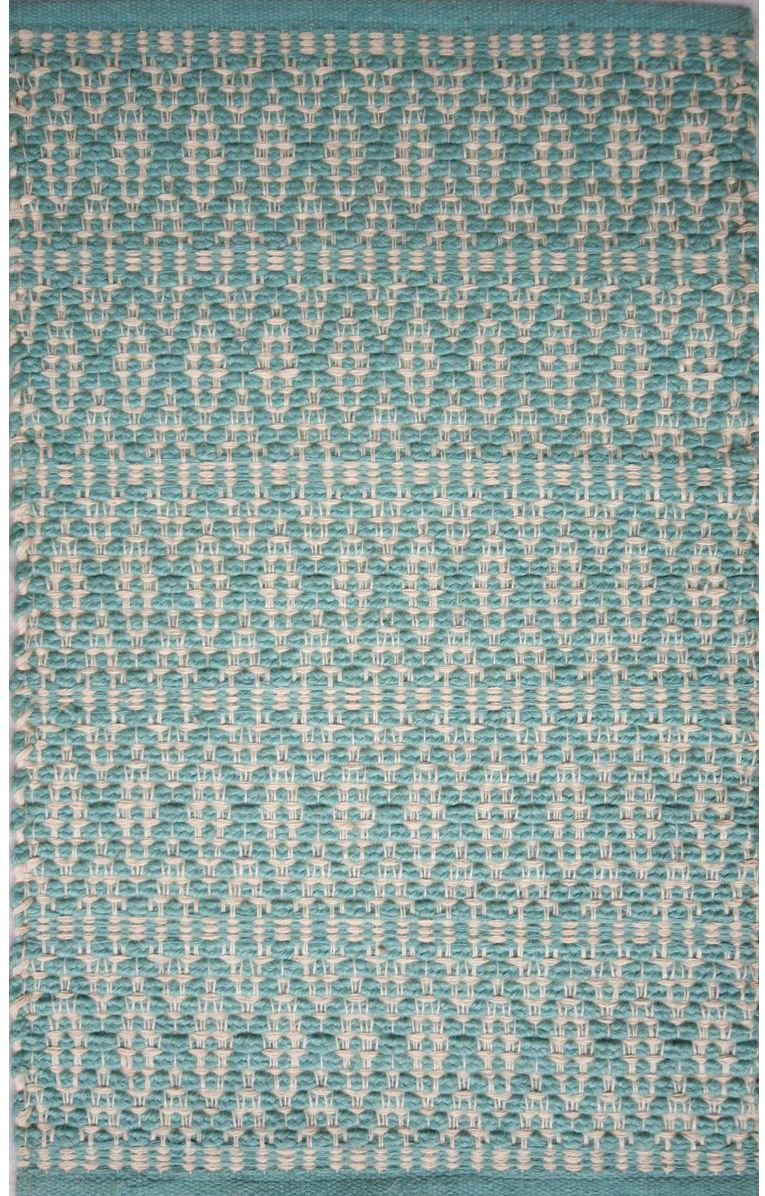 homespice decor diamond la hoya braided area rug collection