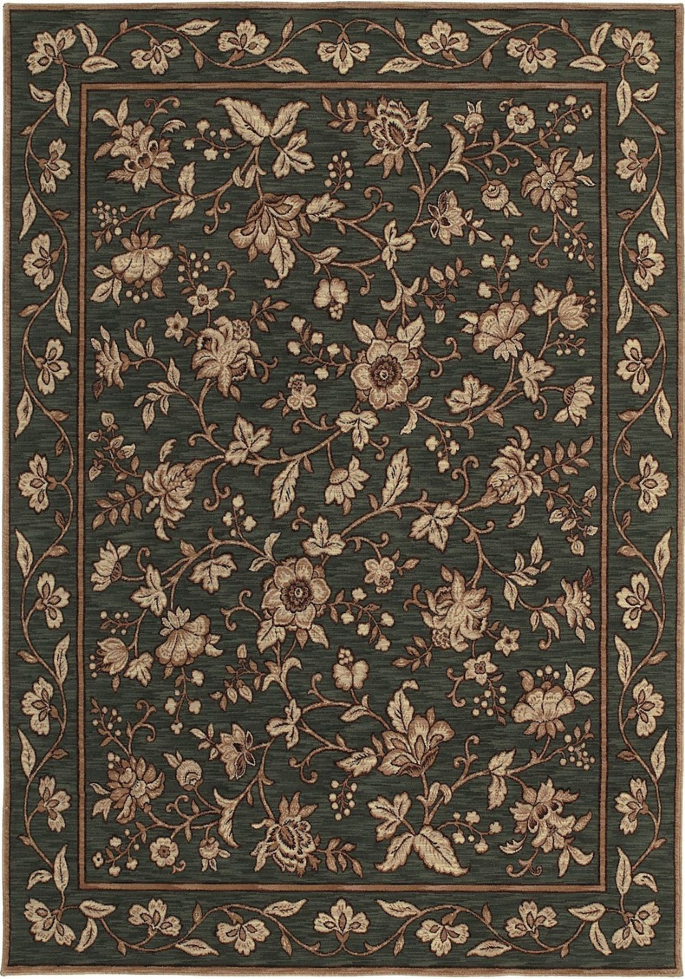 shaw renaissance transitional area rug collection