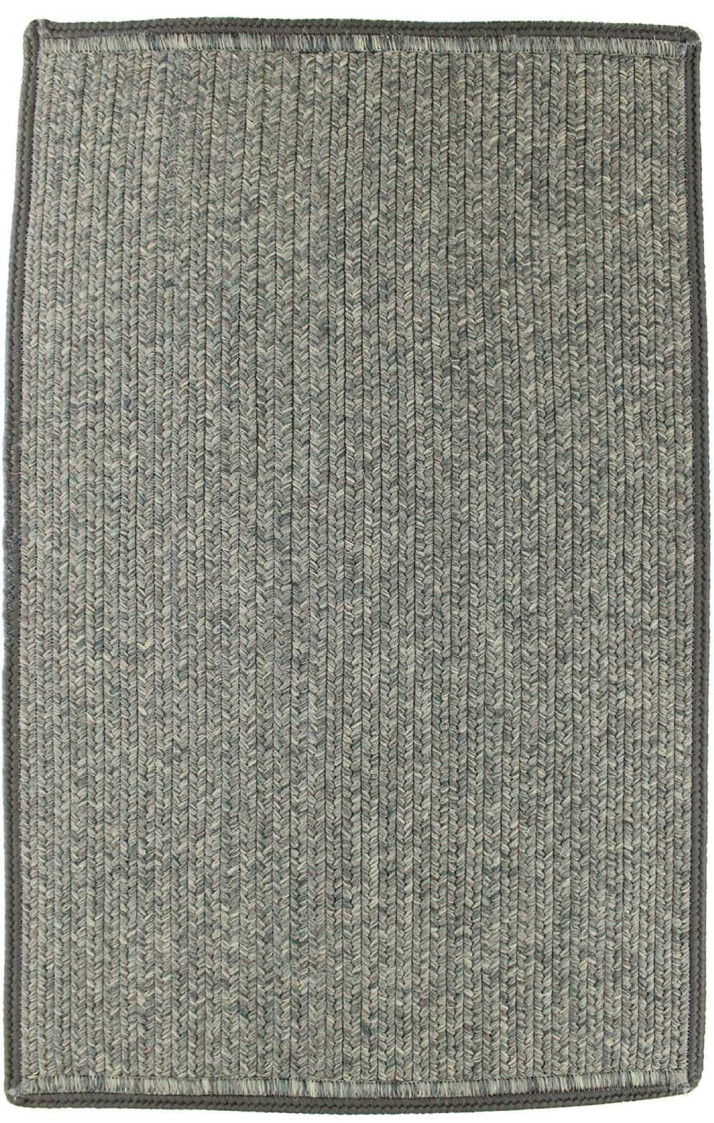 homespice decor lichen braided area rug collection