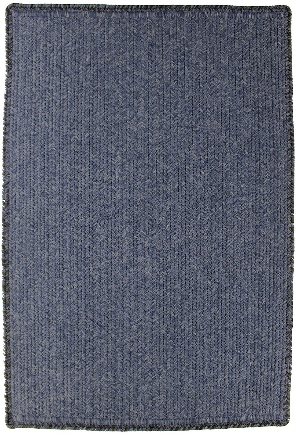 homespice decor moonbeam braided area rug collection