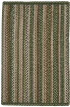 Homespice Decor Braided Mountain View Area Rug Collection