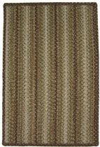 Homespice Decor Braided Sandy Ridge Area Rug Collection