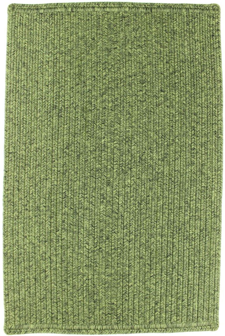 homespice decor silvan braided area rug collection