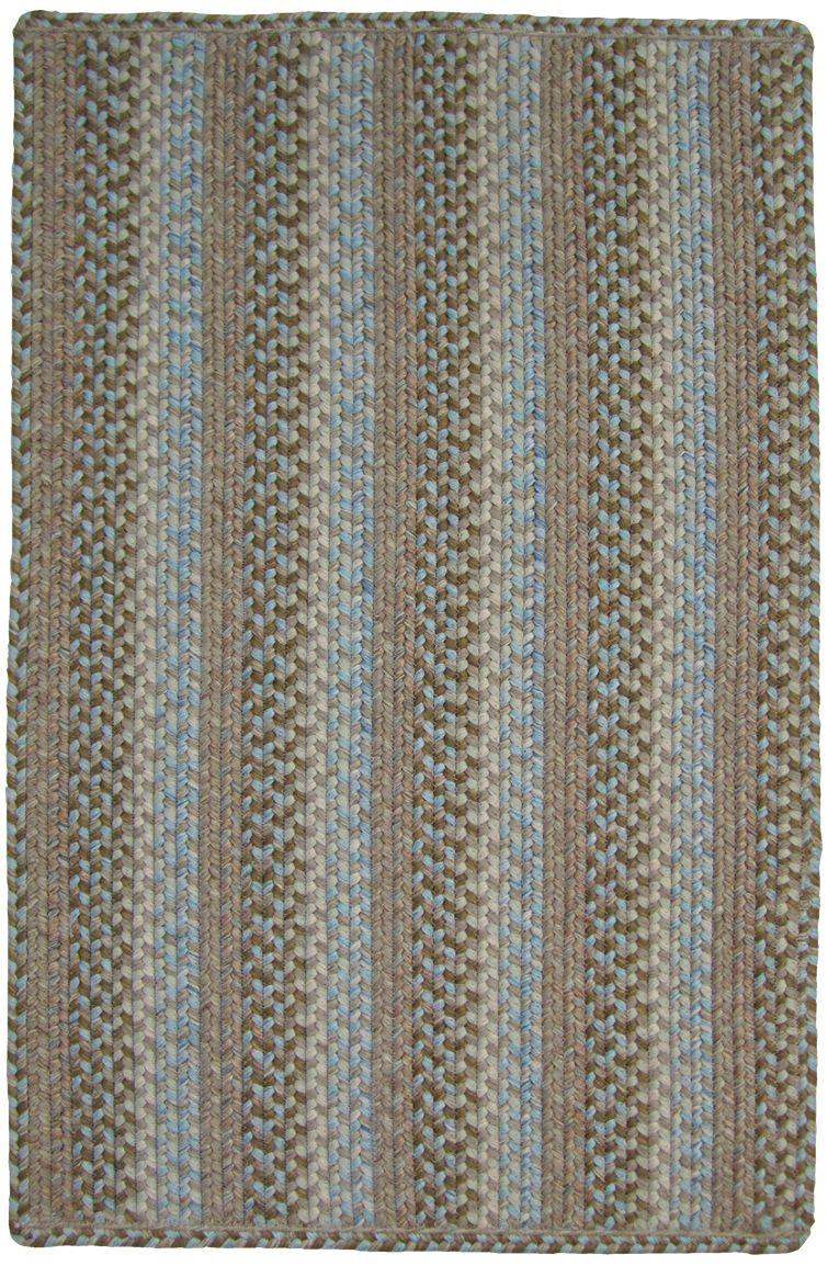 homespice decor skyland braided area rug collection