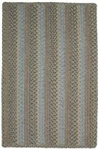Homespice Decor Braided Skyland Area Rug Collection