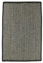 Homespice Decor Braided Treehouse Area Rug Collection