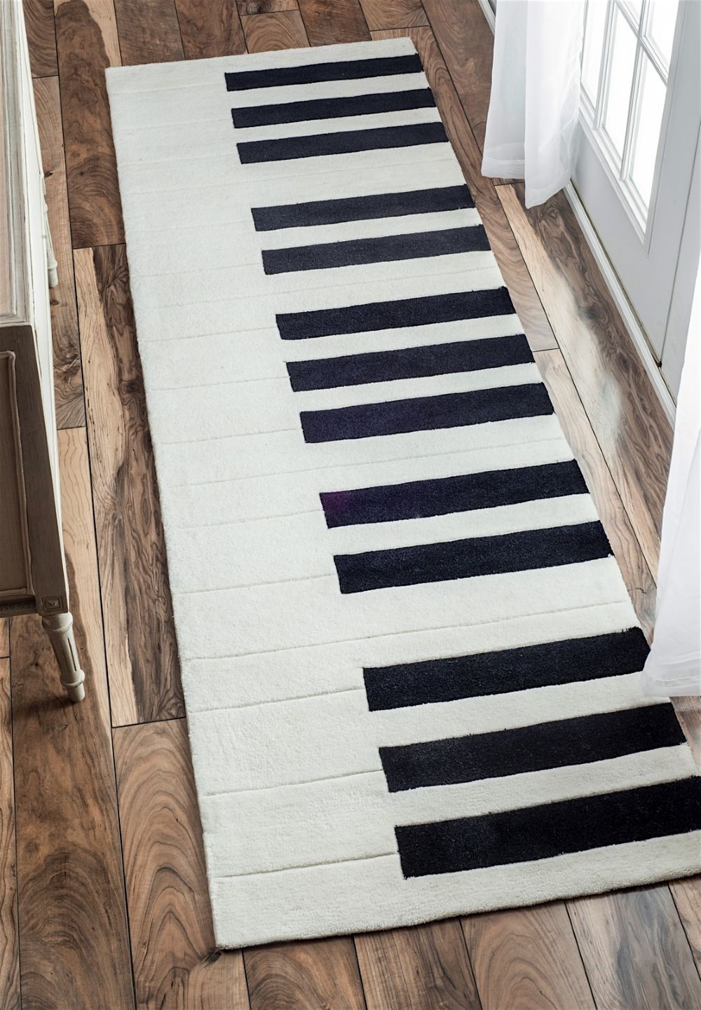 nuloom melody kids area rug collection