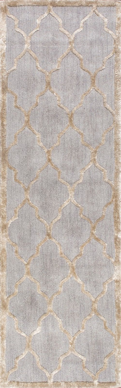 nuloom spradlin contemporary area rug collection