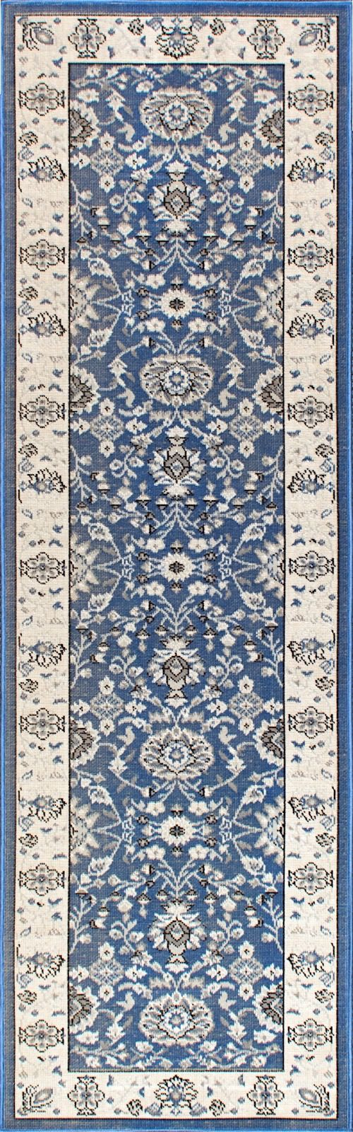 nuloom starnes country & floral area rug collection