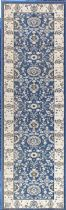 NuLoom Country & Floral Starnes Area Rug Collection
