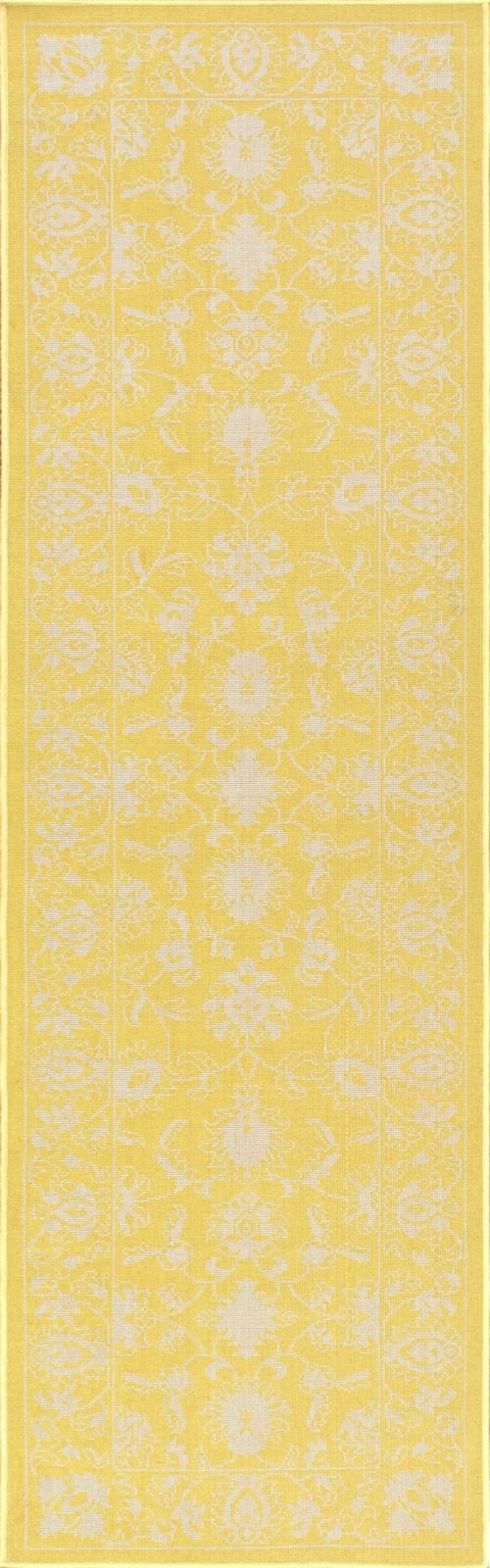 nuloom pridgen country & floral area rug collection