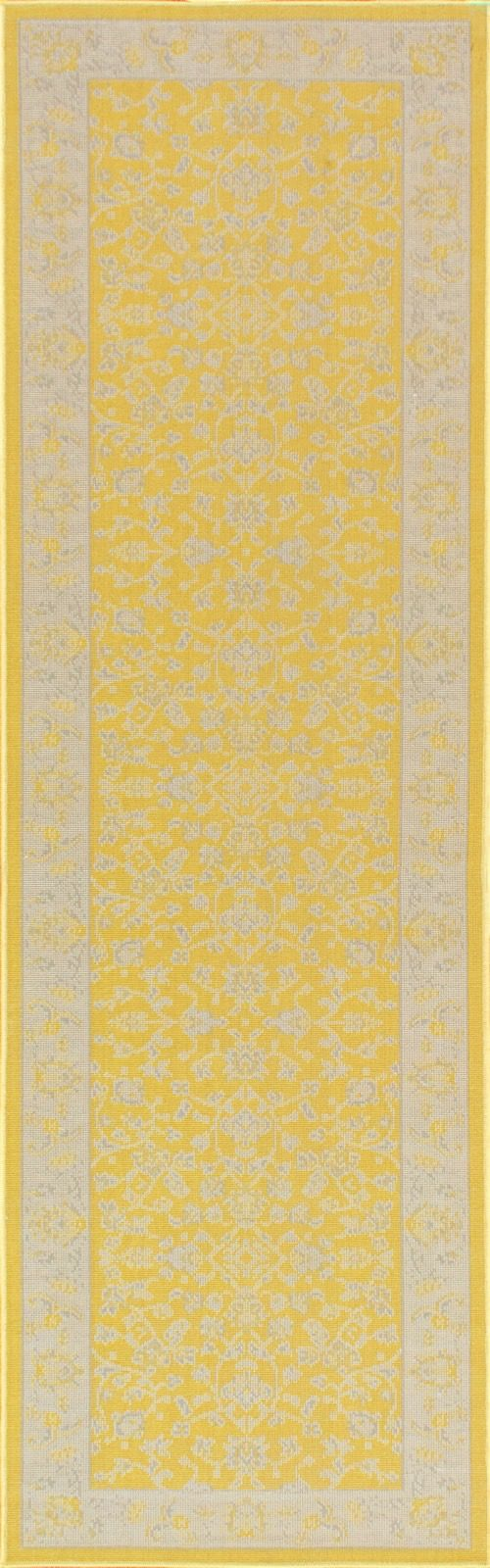 nuloom everett country & floral area rug collection