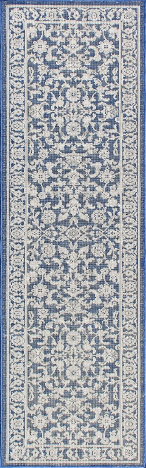 nuloom saavedra country & floral area rug collection