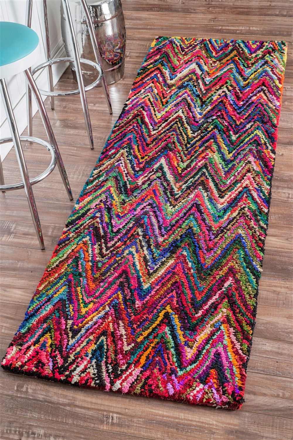 nuloom oconnor braided area rug collection