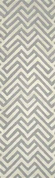 nuloom maddy contemporary area rug collection