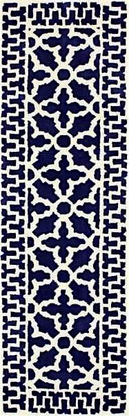 nuloom layla runner contemporary area rug collection