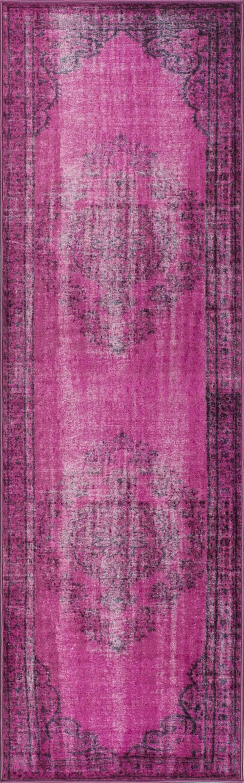 nuloom vintage inspired overdyed transitional area rug collection