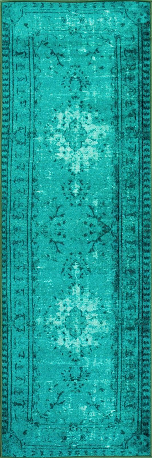nuloom chroma overdyed transitional area rug collection