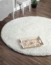 NuLoom Shag Maginifique Area Rug Collection