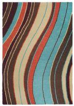 Trans Ocean Traditional Lalunita Area Rug Collection