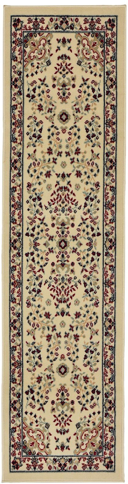 trans ocean meteor traditional area rug collection