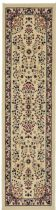 Trans Ocean Traditional Meteor Area Rug Collection
