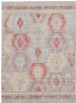 Trans Ocean Contemporary Mesa Area Rug Collection