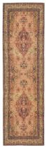 Trans Ocean Traditional Marbella Area Rug Collection