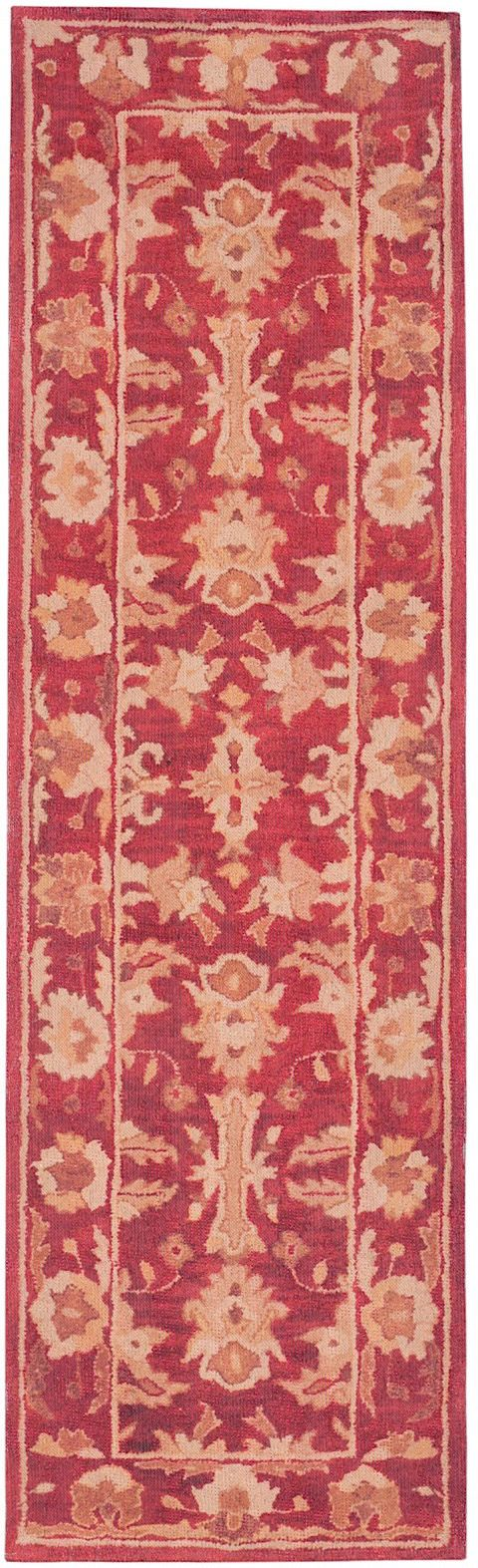 trans ocean marbella traditional area rug collection