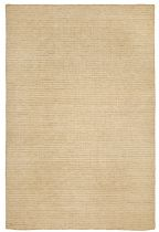 Trans Ocean Solid/Striped Mojave Area Rug Collection